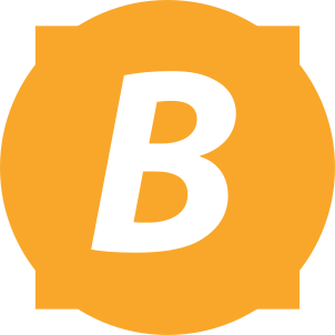 mini-logo-blog