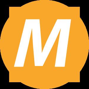 mini-logo-mono