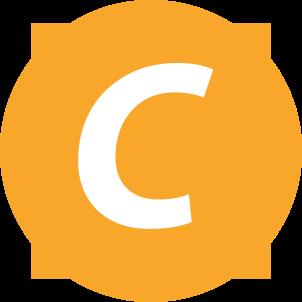 mini-logo-regular