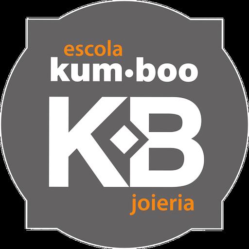 Kumboo